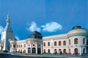 «Одесскую юридическую академию» подозревают в фиктивных сделках на 40 млн. грн.