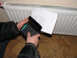 Одесский горсовет решит, как снизить плату за тепло