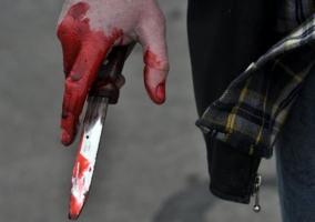 В Николаеве отдых мужчин закончился дракой и ножевым ранением