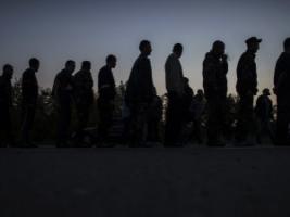 Из плена боевиков освобождены 146 украинцев