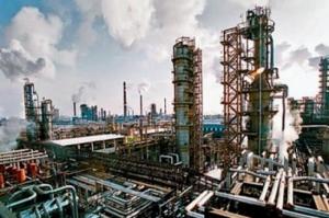 Нефтеперерабатывающий завод ставит под угрозу безопасность одесситов