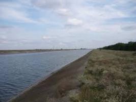 Власть ищет инвесторов для модернизации оросительных систем на Херсонщине