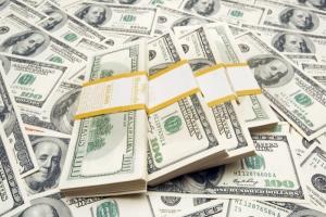 Украина получит от США 21,5 млн долларов на военные нужды