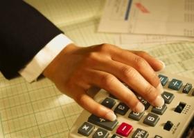 Фининспекцию в Херсонской области обвинили в проведении заказных проверок