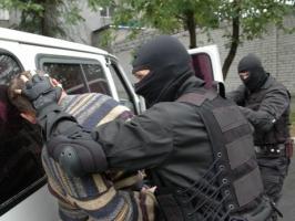 На Донбассе СБУ задержала еще двух информаторов боевиков «ДНР»