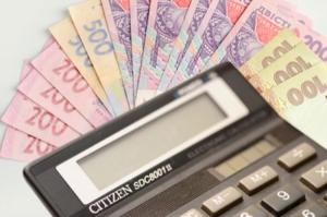 В 2015 году каждый украинец заплатит 40 тысяч налогов на содержание государства - эксперт