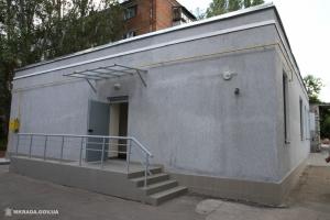 Чиновники из горздравотдела ищут счастливчиков из числа медиков, которым Сенкевич выдаст ордера на квартиры