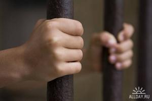 В Одессе нашли виновных в заказном убийстве десятилетней давности