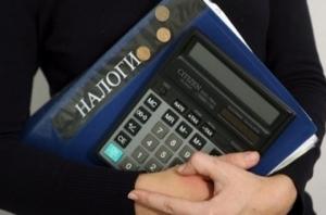 Херсонцев, пытавшихся обмануть государство, наказали на 5 млн. гривен