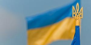 В аннексированном Крыму задержали трех человек за фото с украинским флагом