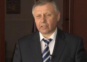 Из рядов милиции за нарушение присяги уволили почти 17 тысяч человек – МВД