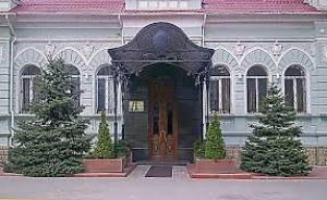 В николаевской прокуратуре повторные пикеты в поддержку пойманного на взятке директора ДК «Молодежный» будут расценивать как давление на правосудие