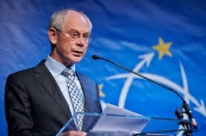 В ЕС готовы ввести новые санкции против России