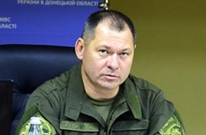 Стало известно, кто возглавит ГУ Нацполиции в Николаевской области
