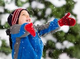 Николаевским школьникам продлят весенние каникулы