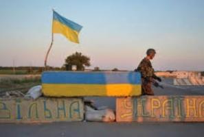 За прошедшие сутки потерь среди украинских военнослужащих нет