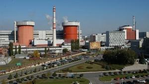 На Южно-Украинскую АЭС поставлялось оборудование по завышенной в семь раз цене - СБУ