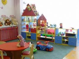 Помещение одесского детского сада пойдет под частное учреждение