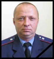 На Донбассе героями погибли командир спецбатальона