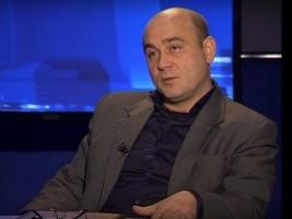 В «ЛНР» министра энергетики задержали за сотрудничество с Украиной