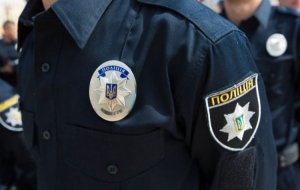 Руководство полиции советует не надеяться на переаттестацию правоохранителей в Одесской области