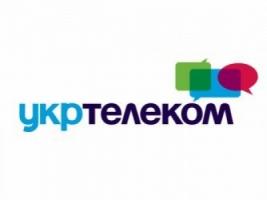 Олигархи Левочкин и Ахметов говорят, что не замешаны в приватизации «Укртелекома»