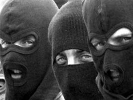 В Херсоне вынесли приговор банде «гастролеров»