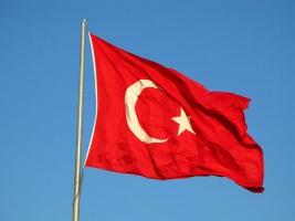 Основной импортер в Херсонской области – Турция