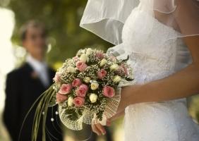 В Украине стартовал проект по заключению экспресс-браков