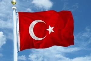 Анкара обвинила Россию в нарушении турецкого пространства военным самолетом