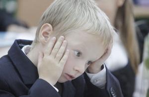В Украине хотят продлить среднее образование