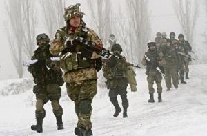 В Украине будет объявлена дополнительная волна мобилизации – Генштаб