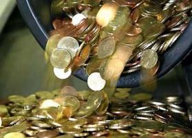 Бюджет Николаевщины пополнился налогами на 4 млрд. грн.