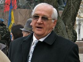 Суд снял ответственность с главврача николаевского роддома Волохова за смерть роженицы