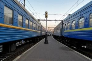 Бывшие чиновники ЮЗЖД прикарманили 11 млн. гривен