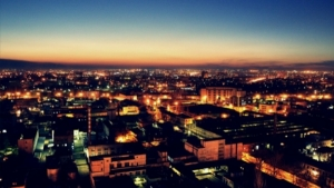 В Одесской области запустили проект мониторинга энергопотребления