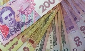 Предприятия Николаевщины почти на 30 млн. грн. ликвидировали задолженность по зарплате