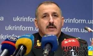 Генеральный штаб спланировал демобилизацию военнослужащих 6 очереди