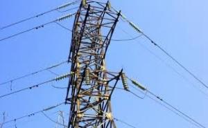 Непогода обесточила 165 трансформаторных подстанций в Одессе