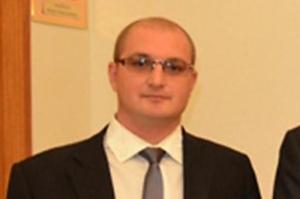 Назначен новый прокурор Заводского района Николаева