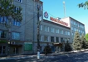 В «Николаевгазе» заработал личный онлайн кабинет для потребителей газа