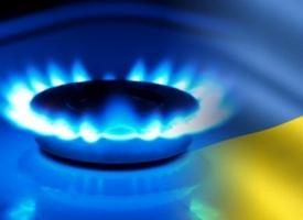 Украина должна выплатить Газпрому 2 млрд. долларов до конца октября - еврочиновник