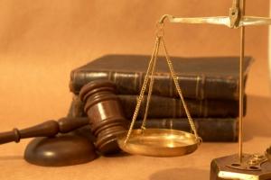 Жителю одесской области вынесли приговор за ДТП и побег с места преступления