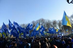 В Николаевской области открыли уголовное дело в отношении организаторов поездок на