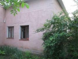 На Николаевщине воры прокрались в больницу через окно туалета и вынесли 16 тыс. грн. (ФОТО)