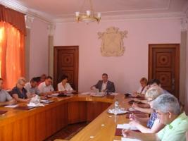Для жильцов дома по ул. Лазурной в Николаеве, разрушенного взрывом газа, будет закуплено 80 квартир в жилом комплексе «Ривьера»