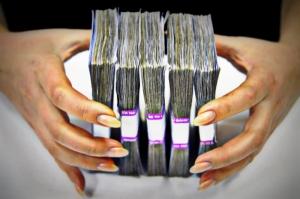Херсон заработал на 16 млн. грн. больше, чем планировали