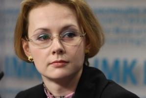 Безвизовый режим Евросоюза с Украиной запланирован на май 2015 года - Зеркаль