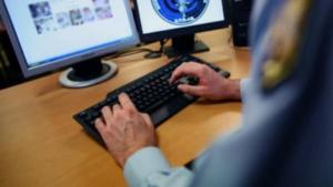 Сегодня в Украине стартует набор в киберполицию