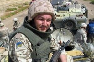 Минобороны пытается включить в оборонный заказ салюты и долги министров времен Януковича - Тымчук